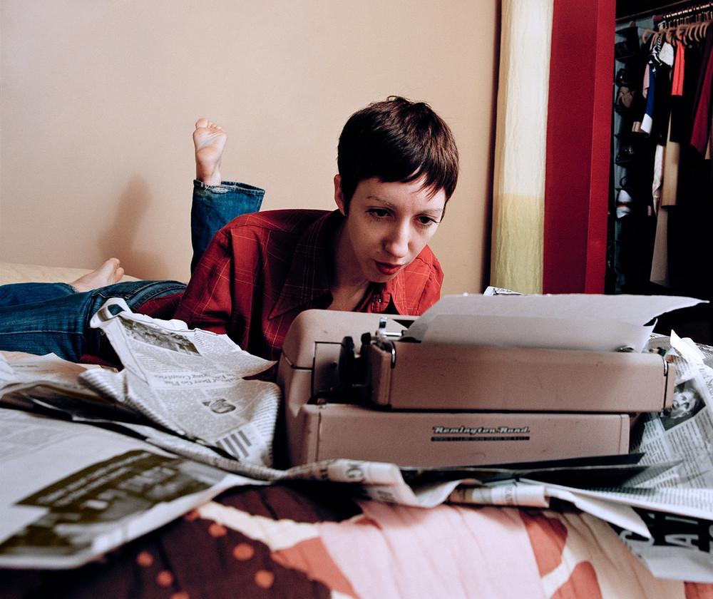robin_typewriter1_final.jpg