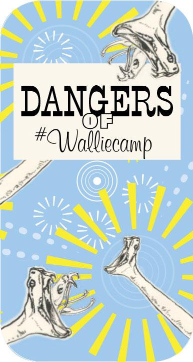 IndexGallery_0005_DangersOfWalliecamp_booklet03_readers.jpg