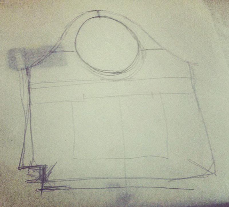 IndexGallery_0008_Goldlugger_drawingBoard.jpg