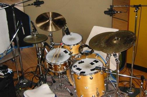 drummerboy.jpg
