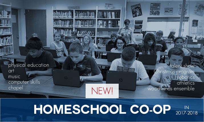 slider-homeschool-co-op.jpg