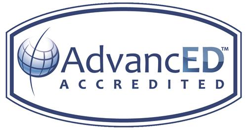 advanc-ed-logo.jpg