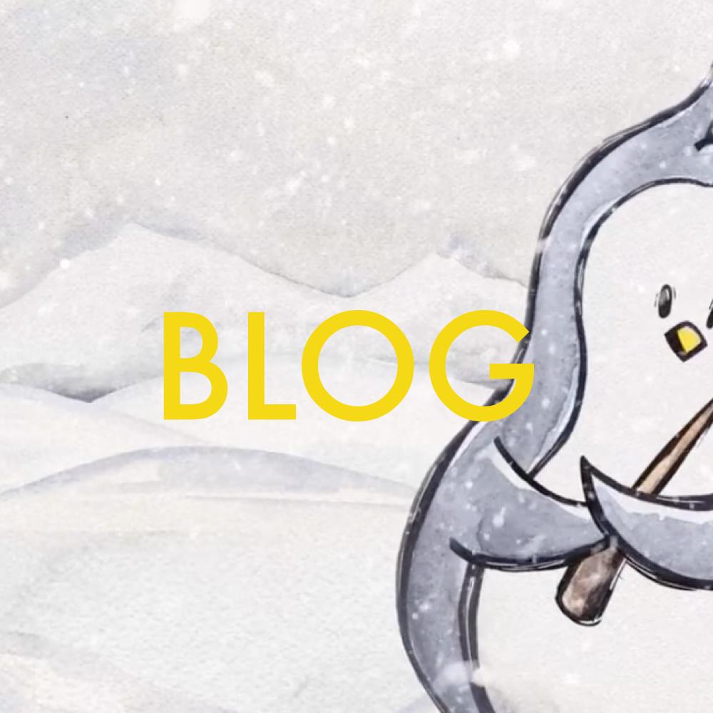 blog.001.jpg