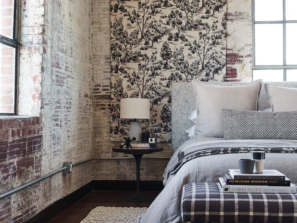 Fabricut - Fabrics, Trimmings, Hardware & Wallcoverings