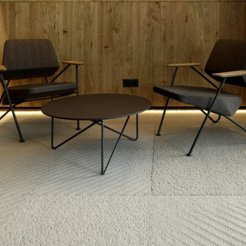Mohawk - commercial carpets