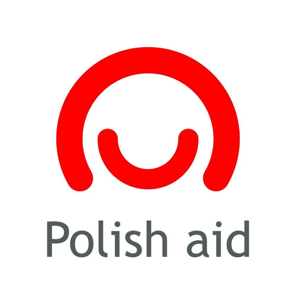 Polish aid.JPG
