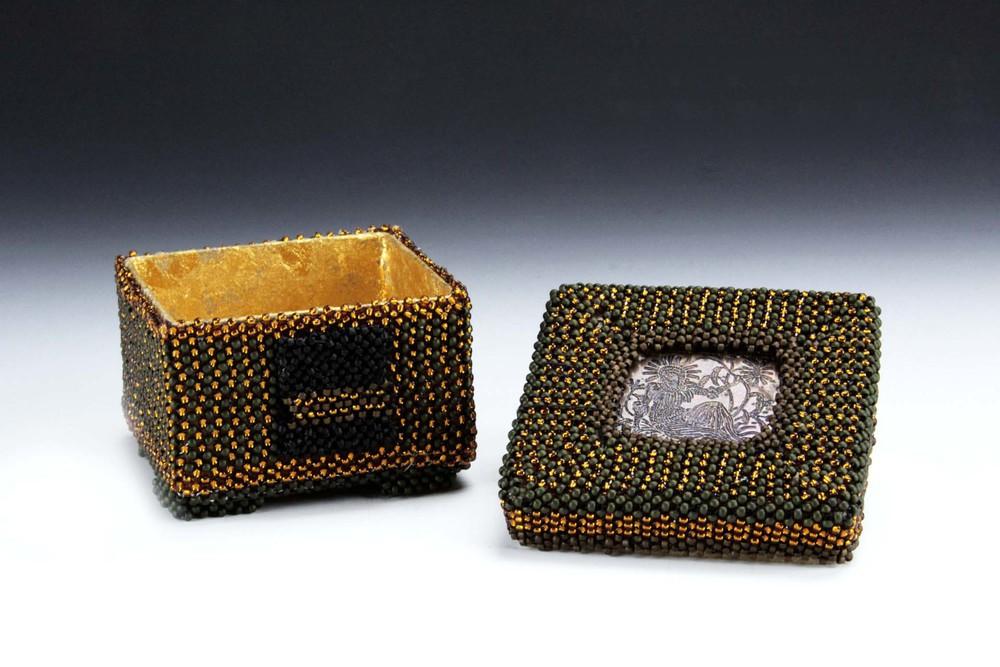 copper and bead box b.jpg