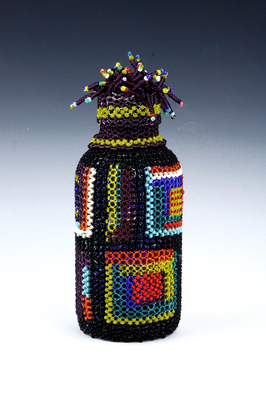 bottle 3b copy.jpg