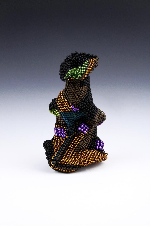 spiral twist bottle #2.jpg