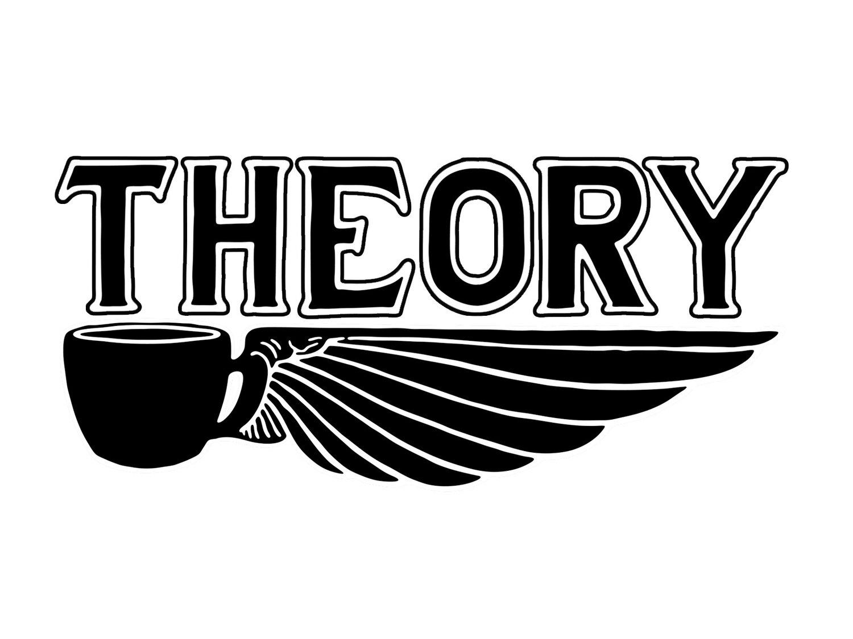 theory coffee co