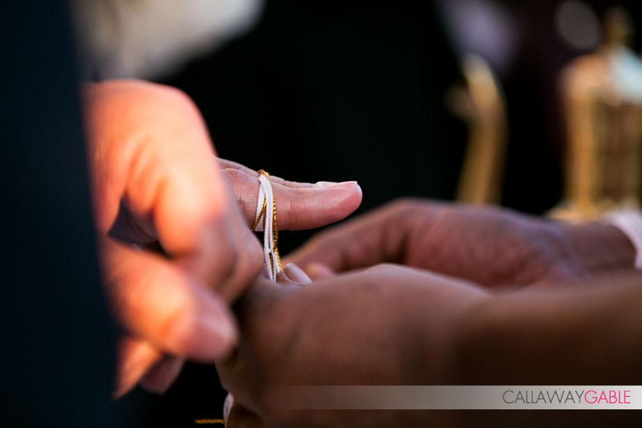 141207-Dishan-Wedding-5002.jpg