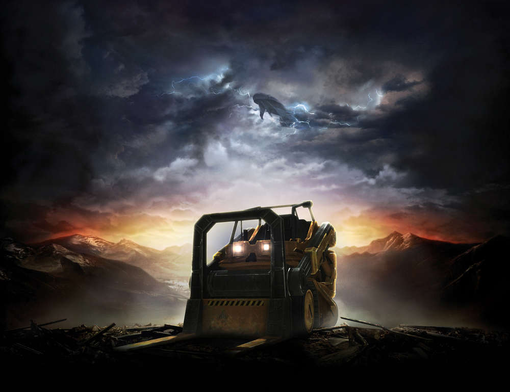 Halo-Reach-Forklift-Wallpaper.jpg
