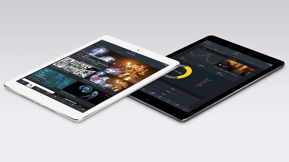 iPadsFlat.jpg