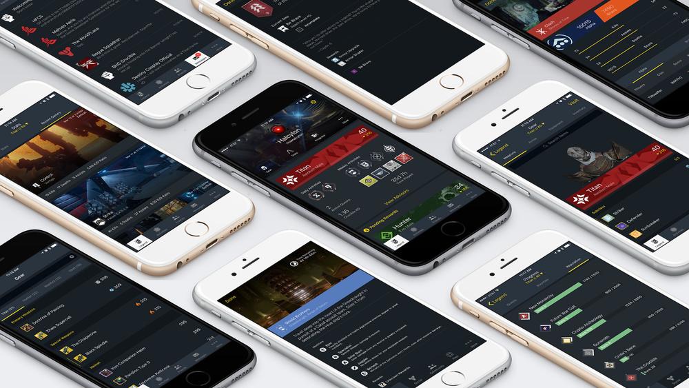 ManyPhones.jpg
