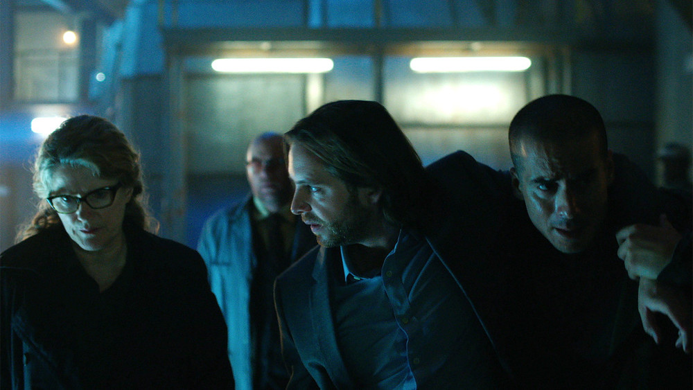 12Monkeys_gallery_101Recap_19.jpg