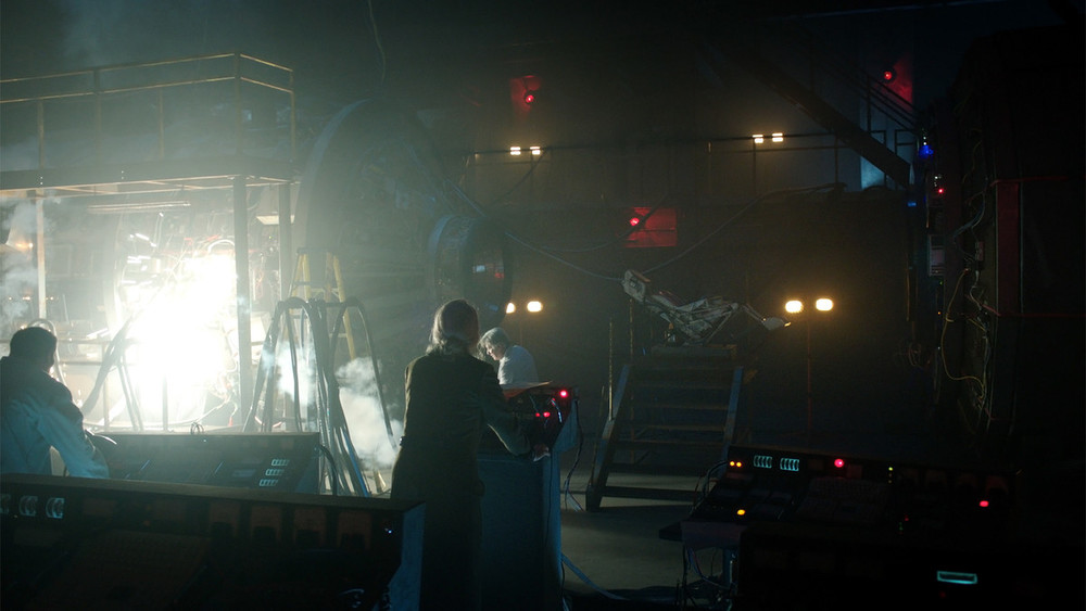 12Monkeys_gallery_108Recap_10.jpg