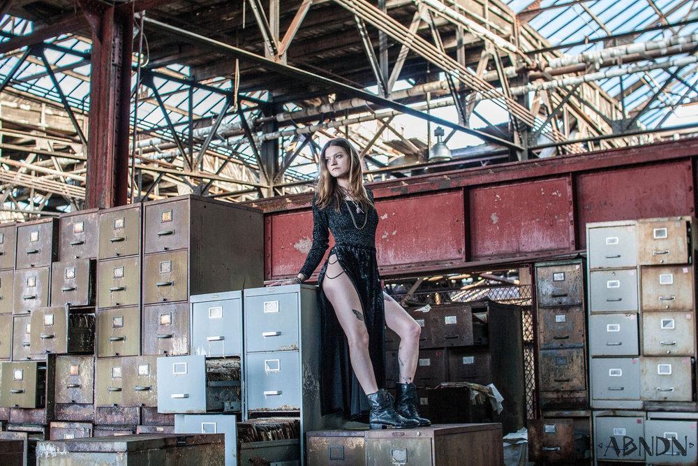 Rachel-on-cabinets-2.jpg