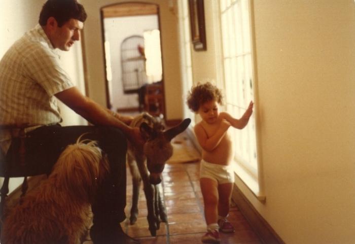 Me dad donkey LR.jpg