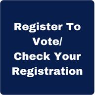 Register Vote_Check Your Registration-2.png