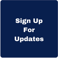 Sign Up for Updates-3.png