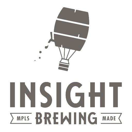 Insight Brewing Logo.jpg
