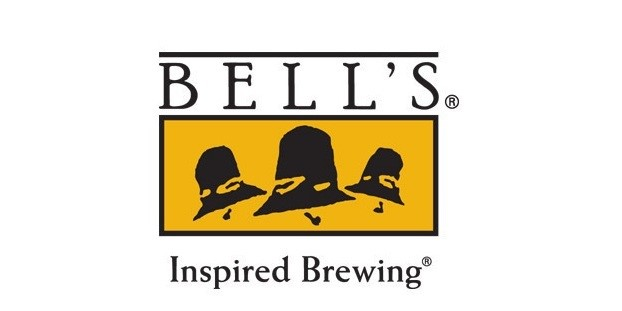 Bell's Brewing - April Beer of the Month at 1010 Washington Wine & Spirits.jpg