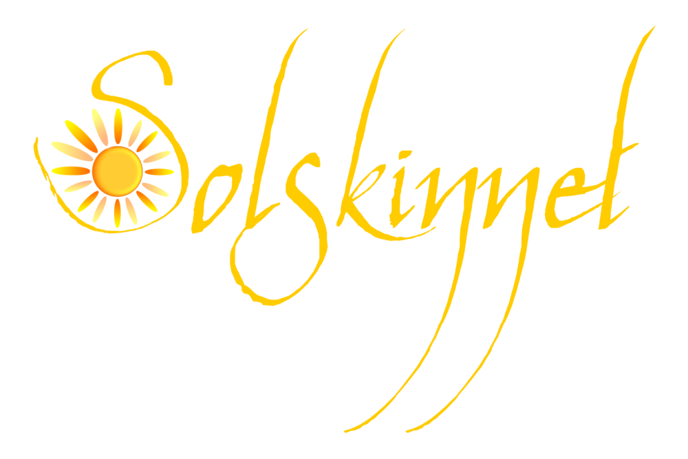 Logo_Sol_medTekst_vers3.png