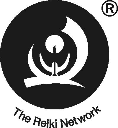 logo_net_r.jpg