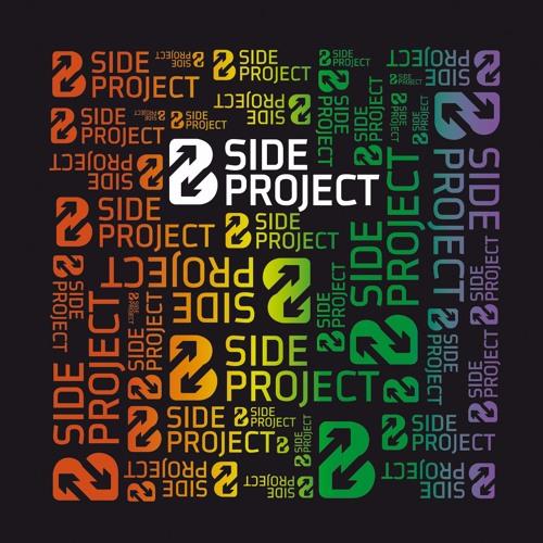 B-Side Project 2016   Most Innovative Remix    Adrienne O - Barcelona (Dan Villalobos Remix) Producer