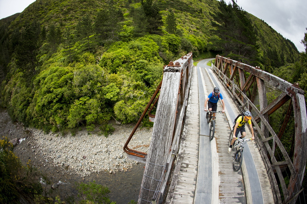 Rimutaka Cycle Trail - Pakuratahi Bridge 2.jpg