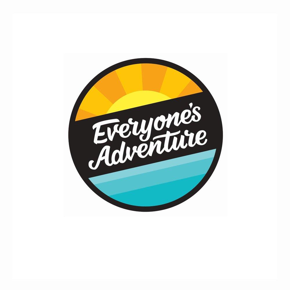 Everyone's Adventure, Wellington