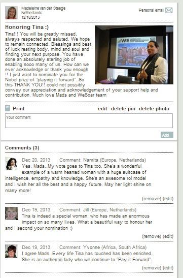PIN of Tina on website.jpg