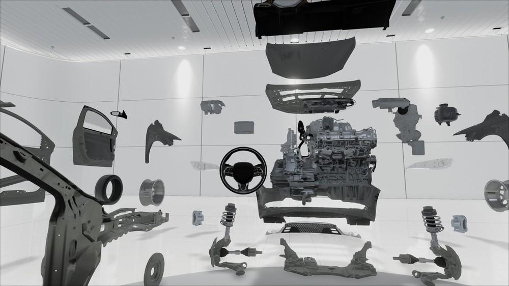ChryslerVR_01-1140x641.jpg
