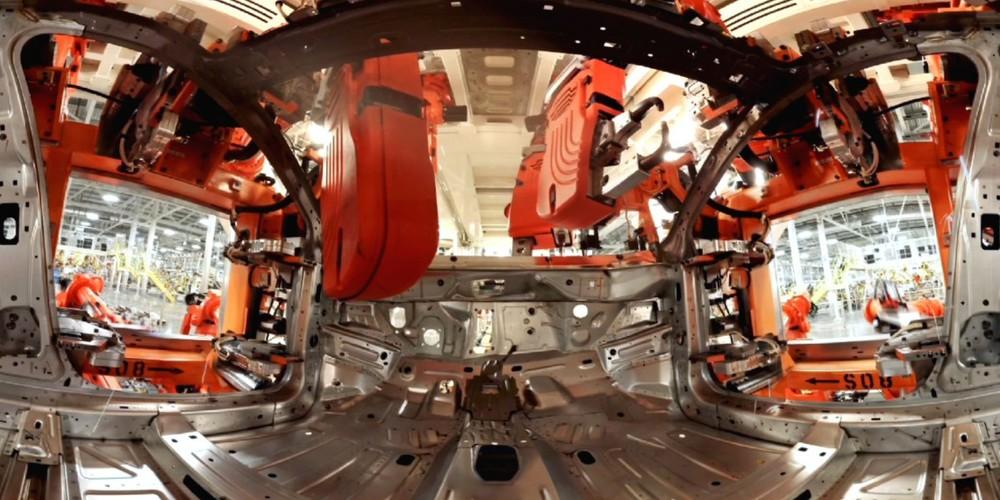 ChryslerVR_02-1140x570.jpg