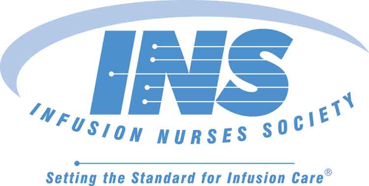 INS-logo-blue-registered-JPEG.jpg