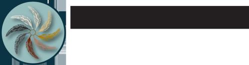 icon-medicine-wheel-logo_500x132_copy1_500x132.png