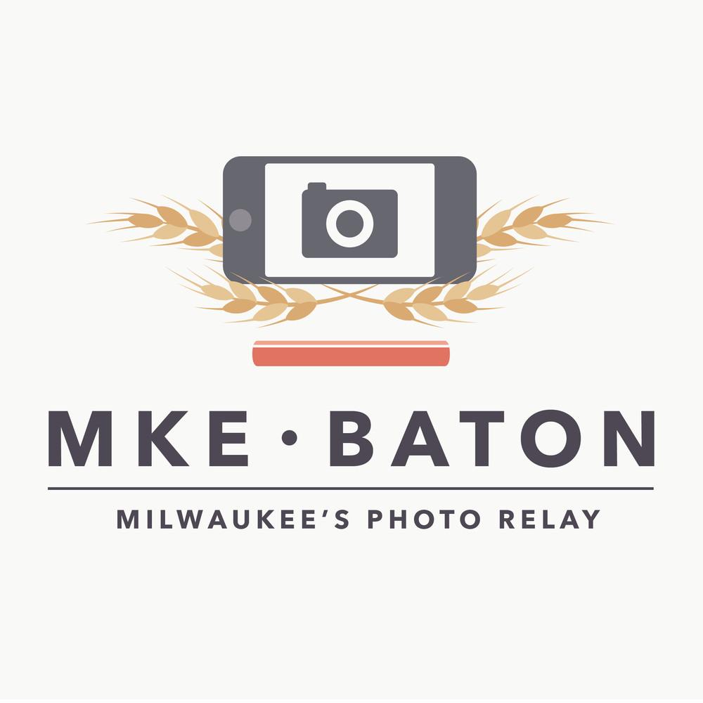 mke baton_instalogo.jpg