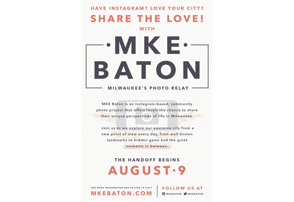 mke baton_logos-08.jpg