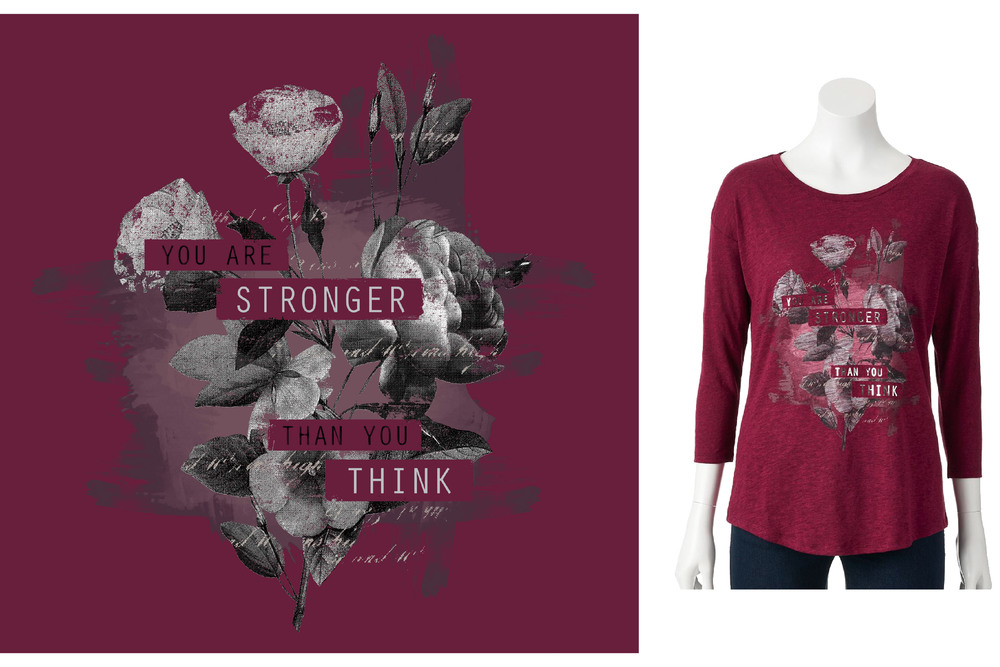 strong floral-01.jpg