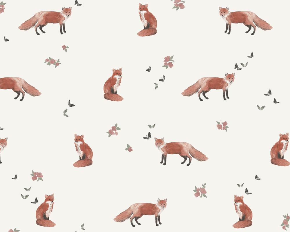 fox print1.jpg