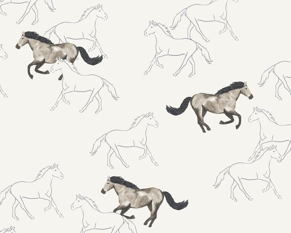 horse print1.jpg