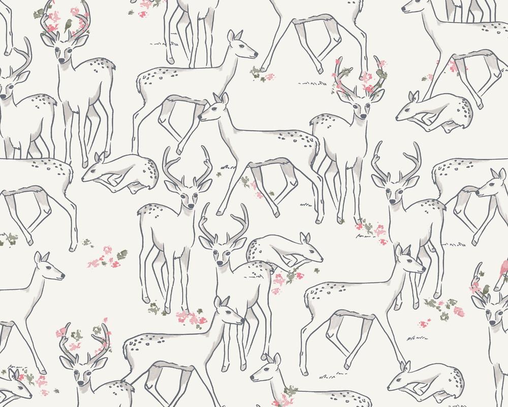 deer print1.jpg