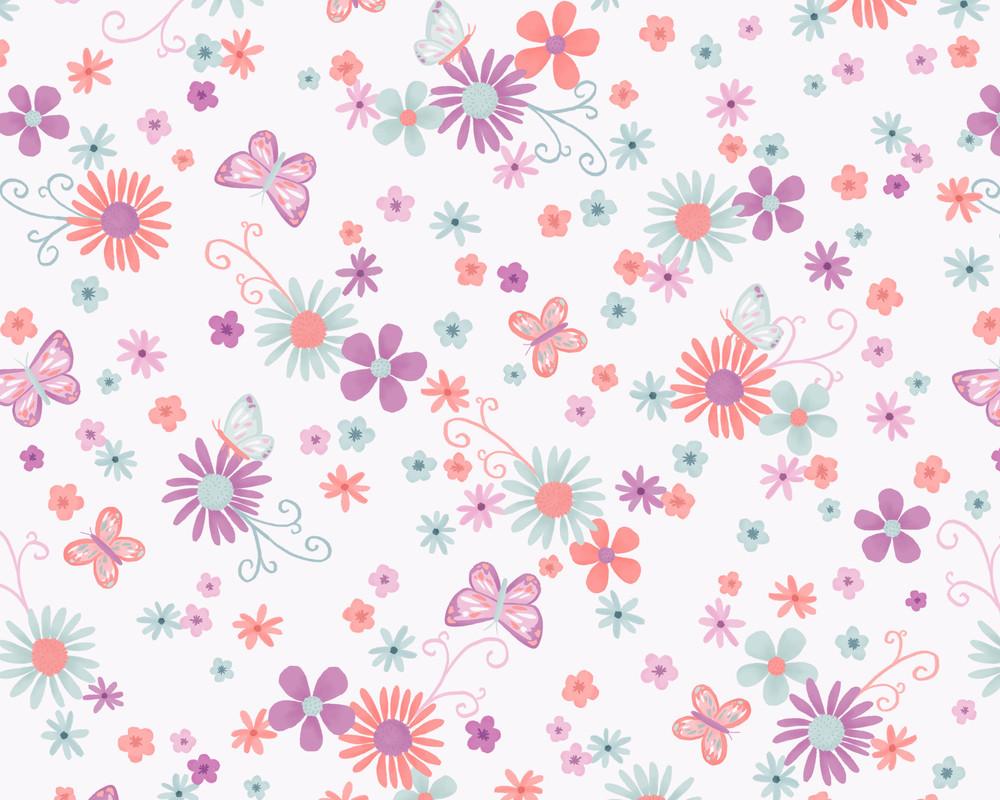 butterfly florals.jpg