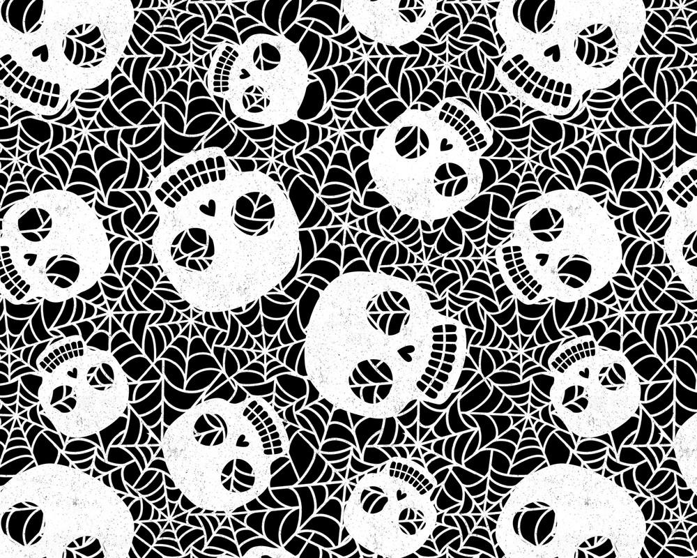 skull lace.jpg