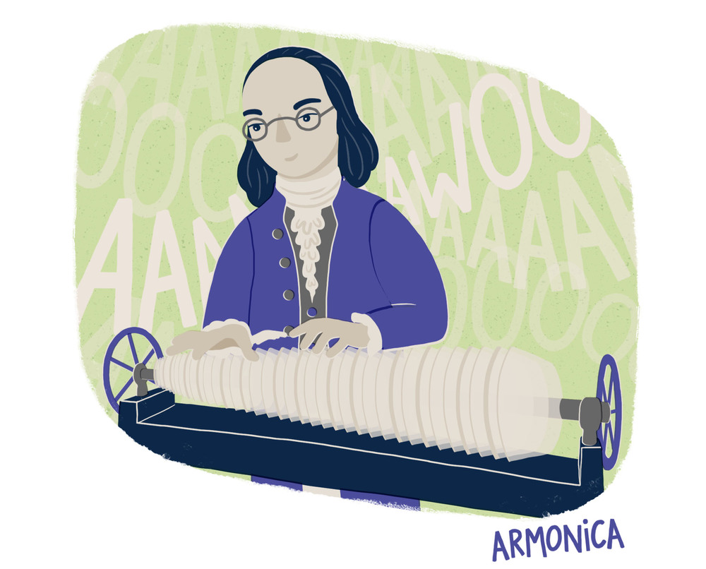 armonica3.jpg