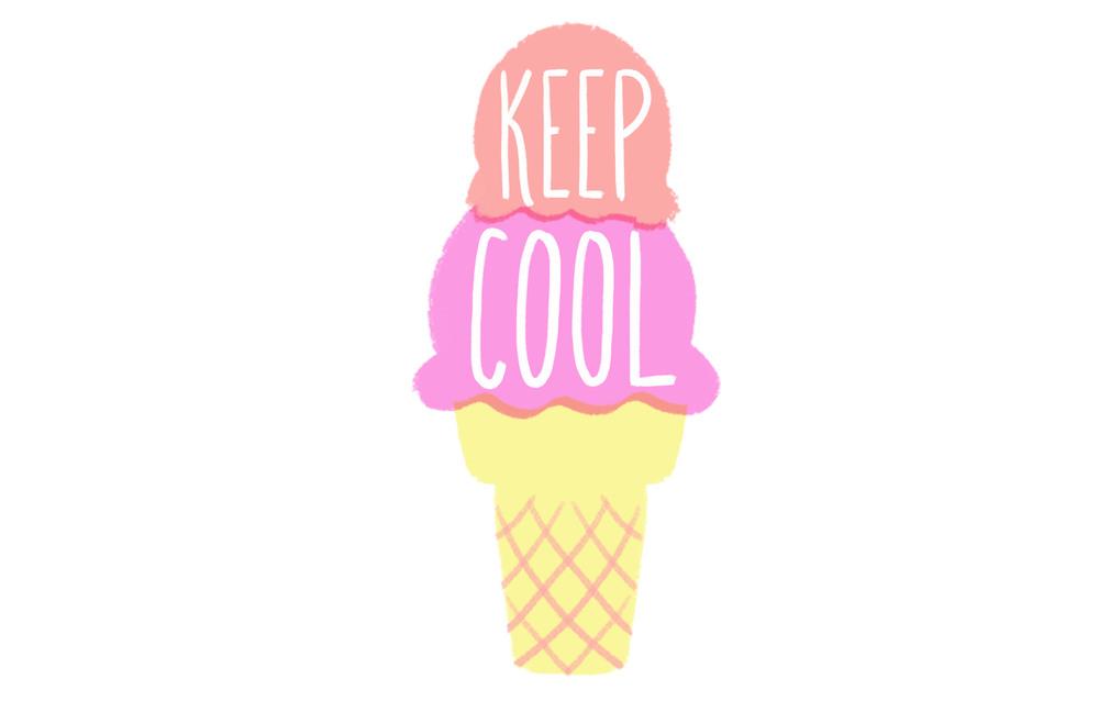 keepcool.jpg