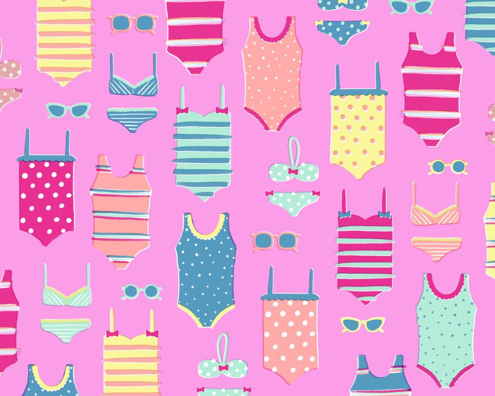 swimsuits.jpg