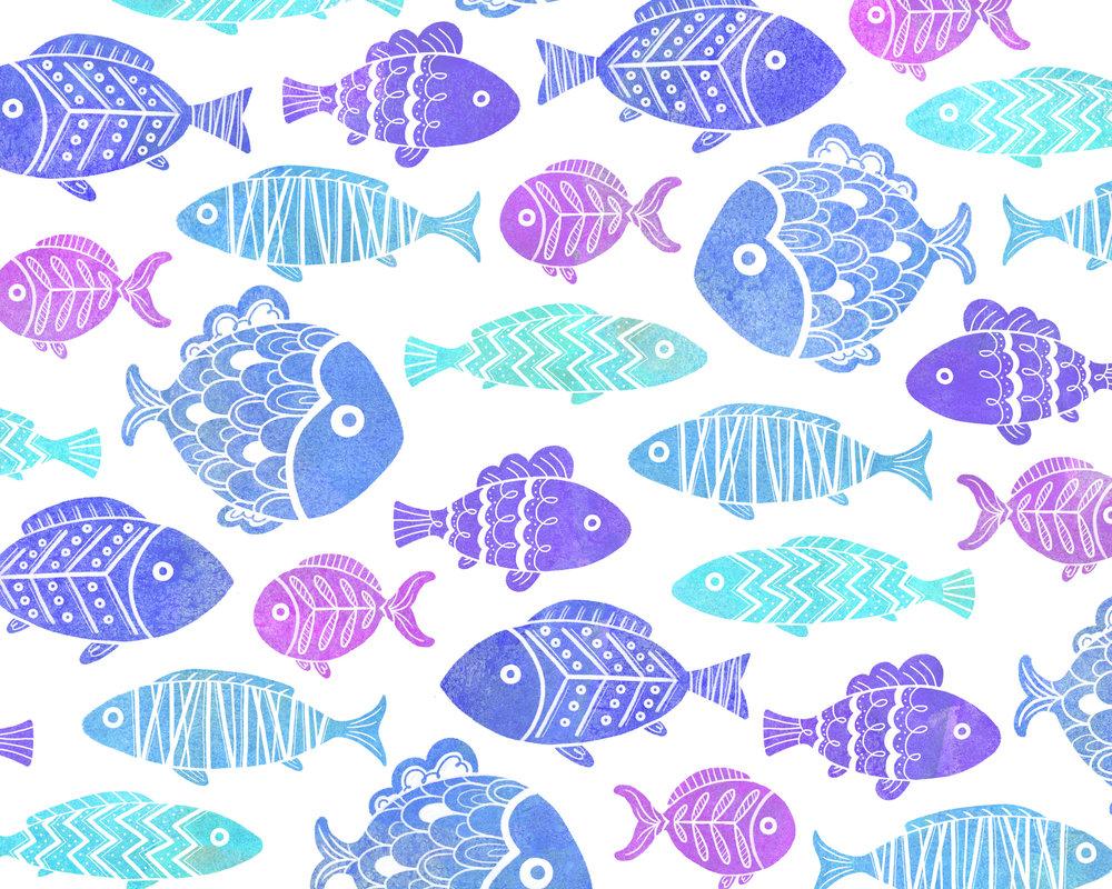 sea legs_fish.jpg