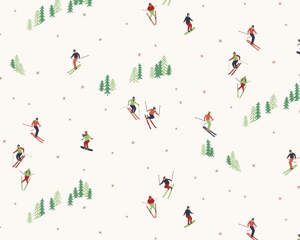 skiers_stars-02.jpg