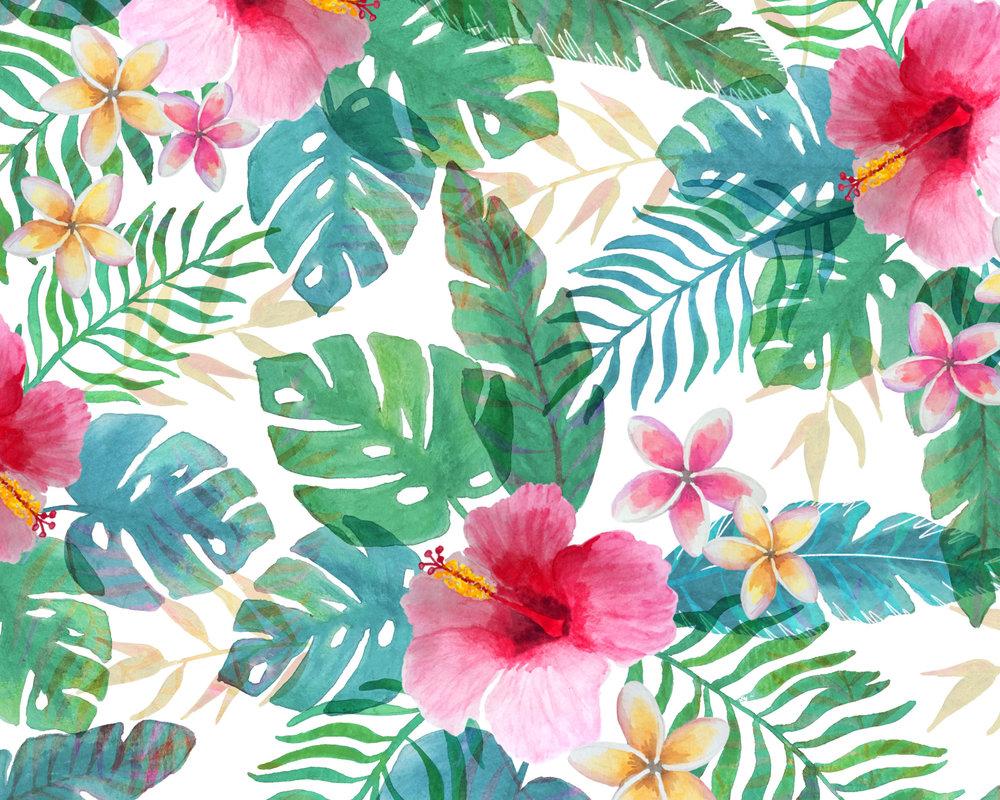 tropic floral1.jpg